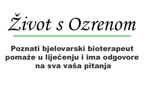 ozren_banner