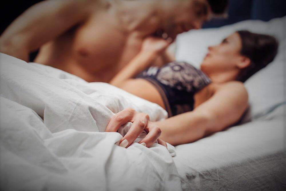 veže te porno najbolji azijski porno vid